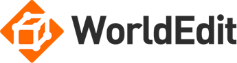 Мод на карту для майнкрафт 1.7.10