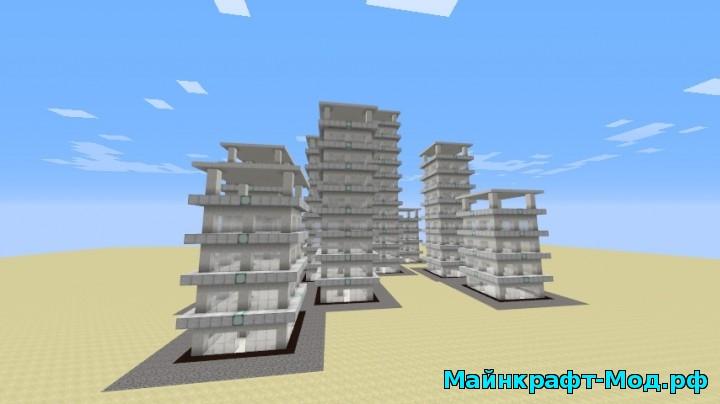 kakie-est-komandy-dlya-komandnogo-bloka-v-minecraft-1-9