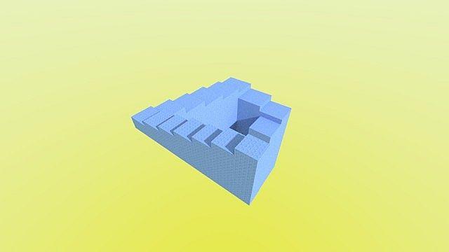 Карта оптические иллюзии