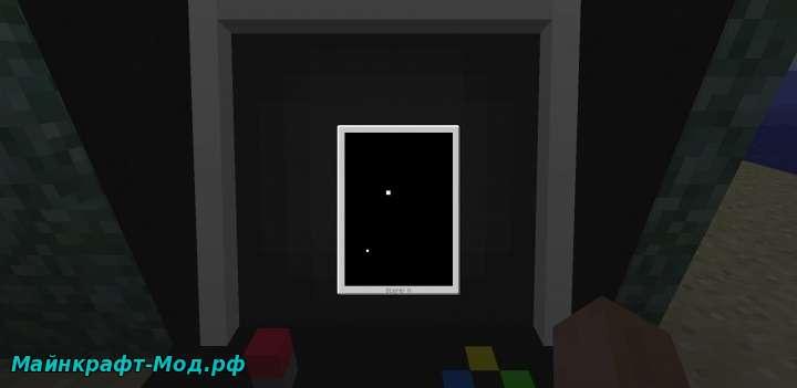 Мод игровые автоматы для Майнкрафт