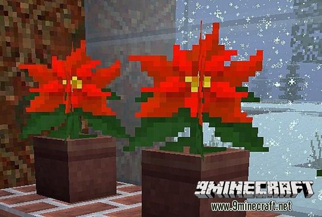 Minecraft ресурспаки